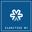 clarifiedby.diligenciagroup.com
